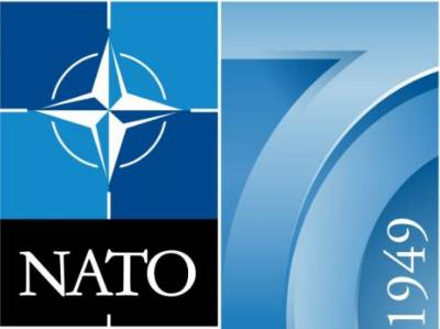 No progress in Russia talks on arms treaty: NATO