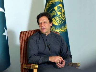 Senate chairman seeks reply from PM over absence of ministers