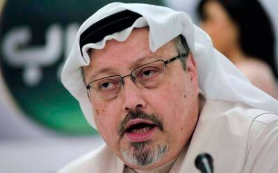 UN rapporteur in Turkey to study Khashoggi killing