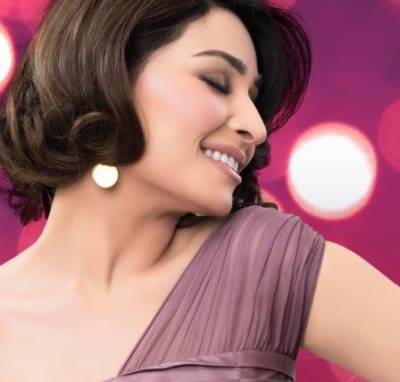 'Fellow female actor tried to poison me', claims Reema