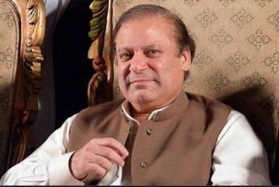 Medical board recommends Nawaz's shifting to cardiac hospital