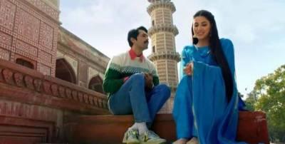 Pakistani films Load Wedding grabs award at Indian film festival