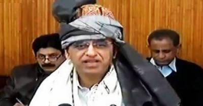 Pakistan close to reach an agreement with IMF: Asad Umar