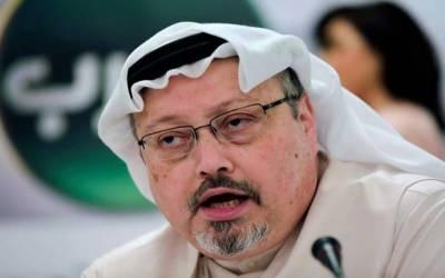 Saudis don't know where Jamal Khashoggi's body is: Adel al-Jubeir