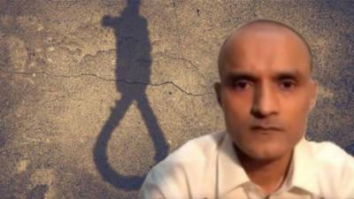 Kulbhushan Jadhav case: Pakistani delegation leaves for The Hague