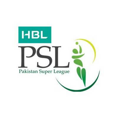PSL-4 Match 2: Karachi Kings beat Multan Sultans by 7 runs
