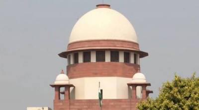 Pulwama aftermath: Indian Supreme Court orders protection for Kashmiris