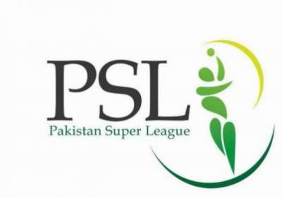 PSL 4: Matches scheduled in Lahore moved to Karachi