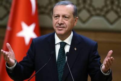 Turkey offers mediation to de-escalate tensions between Pakistan, India