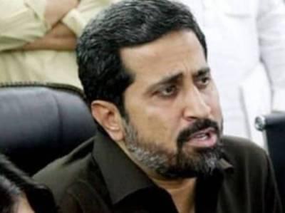 Anti-Hindu remarks: Fayyazul Hassan Chohan resigns as Punjab info minister