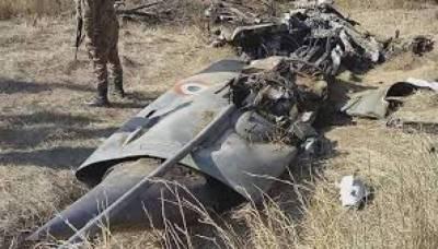 Foreign journalists debunks Indian claims of Balakot airstrike