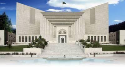 SC adjourns Mukhtar Mai rape case's review petition till March 27