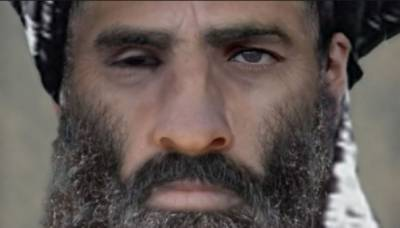 Mullah Omar spent entire time in Afghanistan, never visited any country, confirms Taliban
