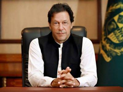 Pakistan condemns terrorist attack on New Zealand mosques