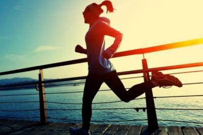 Short walk once a week enough to reduce risk of death: study