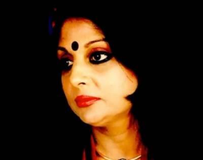 'Sohni Dharti Allah Rakhay'and 'Jeevay Jeevay Pakistan' singer passes away