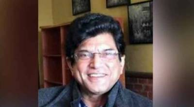 NAB chairman to hold inquiry over Brig (retd) Asad Munir's alleged suicide