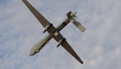 US air strike kills 13 including 10 children in Afghanistan: UN