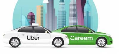 Uber announces to operate Careem as independent brand