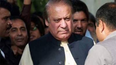 Nawaz's medical examination conducted at Sharif Medical City