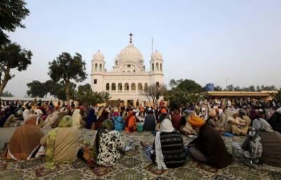 Pakistan regrets Indian decision to postpone Kartarpur meeting: FO