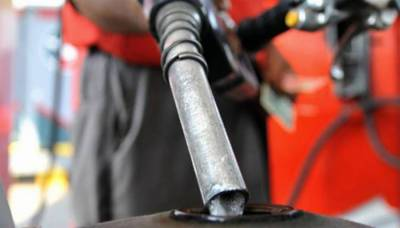 PTI-led govt increases petrol price by Rs6 per litre