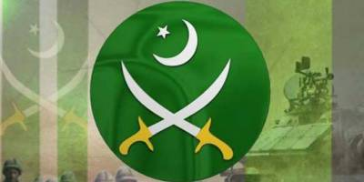 At least 40 brigadiers of Pak Army promoted to major general