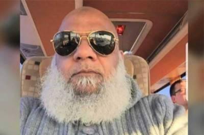 FIA offloads Sharifs' alleged 'front-man' from Dubai-bound flight