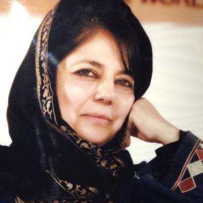 Modi is planning another attack like Balakot to win elections: Mehbooba Mufti