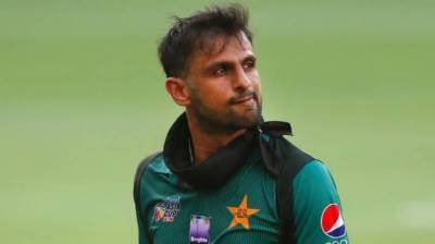 Shoaib Malik gets 10 days leave to deal with a 'personal issue'