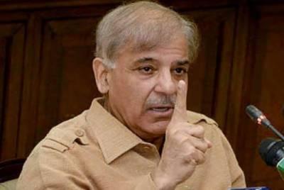 PML-N nominates Rana Tanveer as PAC chief, Khawaja Asif as parliamentary leader