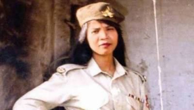 Aasia Bibi has left Pakistan: FO sources