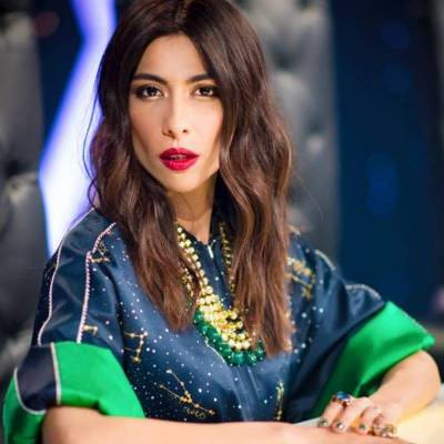 Meesha Shafi's appeal for transfer of defamation suit accepted