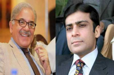 Accountability court adjourns Ramzan Sugar Mills, Ashiana cases till May 25