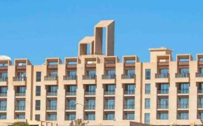 Gwadar's Pearl Continental Hotel stormed by militants, security guard martyred
