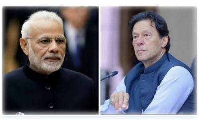India unlikely to invite PM Imran for Modi's swearing-in ceremony