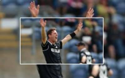 World Cup 2019: New Zealand beat Sri Lanka by 10 wickets