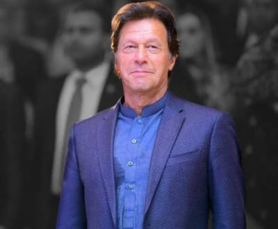 PM Imran to represent Pakistan at SCO meeting in Bishkek