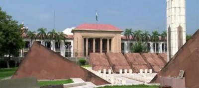Punjab govt unveils over Rs2300b budget for next year