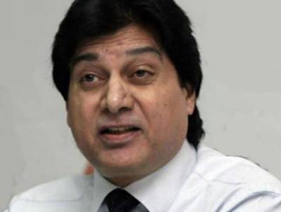 Mohsin Khan quits PCB cricket committee chairmanship