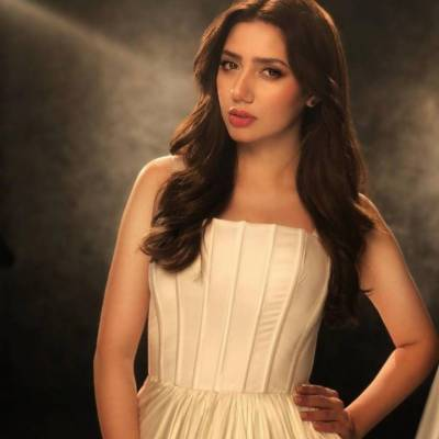 Mahira Khan reminisces about her life in Los Angeles