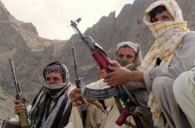 US declares Balochistan Liberation Army a global terrorist group