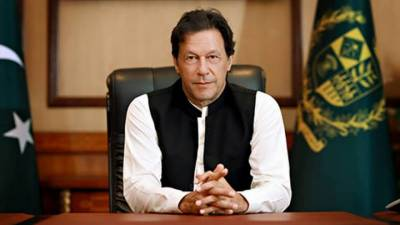 PM Imran to inaugurate 'Road to Makkah' project today