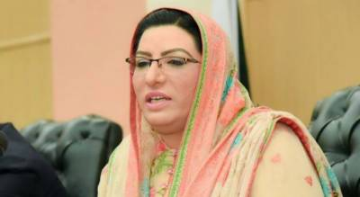 Forensic audit of judge Arshad Malik's alledged audio/video to be carried out:Firdous