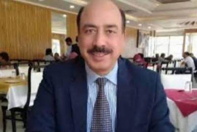 Judge Arshad Malik says videos are fake, Nawaz convicted on evidences