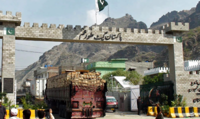 Torkham Border to be operational 24 hours from next month