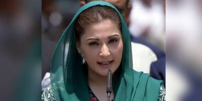 Avenfield case: Maryam Nawaz summoned over fake trust deed
