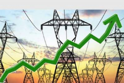 Further increase in electricity prices from next month, says IMF report