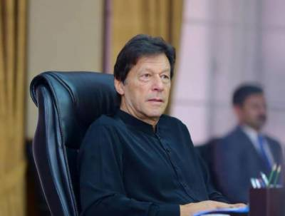 PM seeks business community's help to promote economic activities