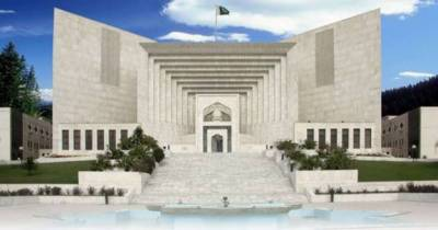 SC to hear judge Arshad Malik video controversy case on July 16